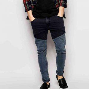 Super Skinny Jeans 01