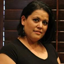 Gabriela Ivonne Sanchez