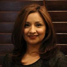 Mindy Rodriguez