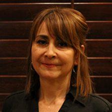Suzette Avalos