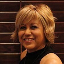 Debra Venegas