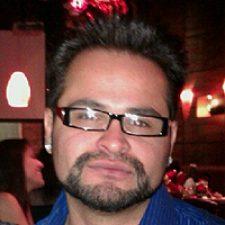 Graig Morales