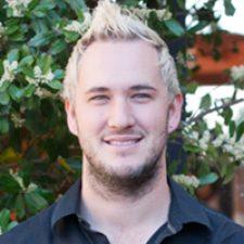 Matthew Morin