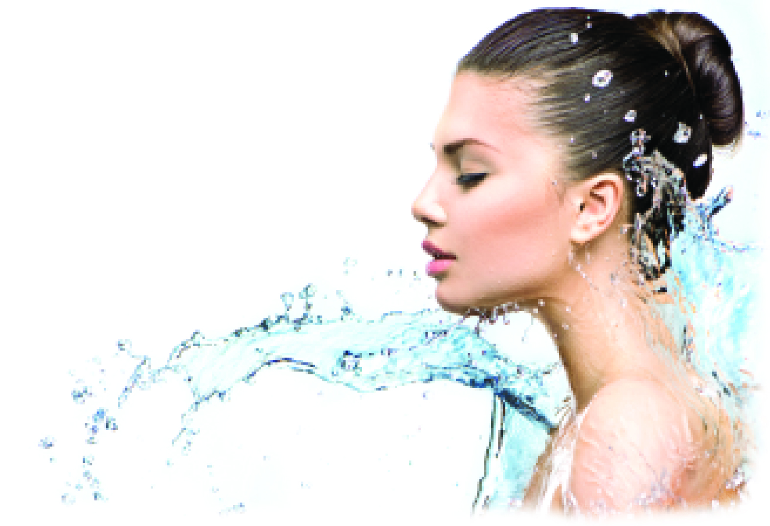 Hydrafacial MD – Mix Salon and Spa